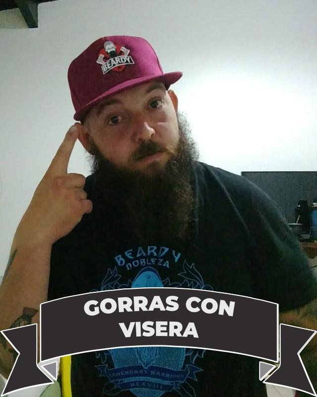 gorras.jpg