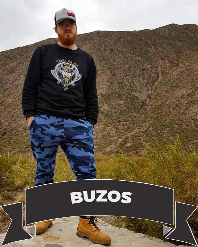 buzos_1.png