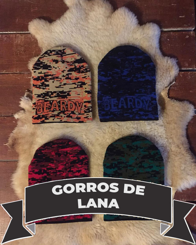 gorros_1.jpg